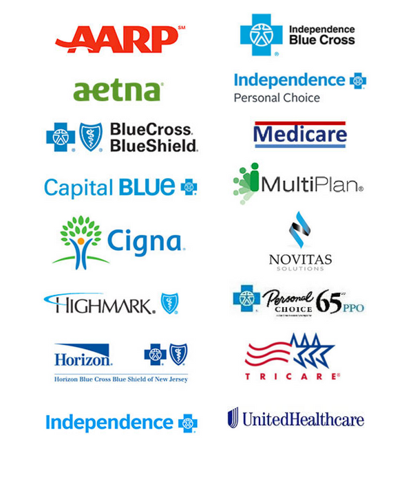 Aarp Medicare Supplement Advantage Plans: Horizon Blue Cross Blue